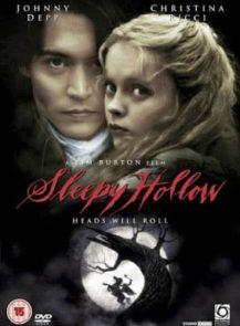 Sleepy-Hollow-คนหัวขาดล่าหัวคน-(1999)