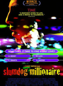 Slumdog-Millionaire-สลัมด็อก-มิลเลียนแนร์-คำตอบสุดท้าอยู่ที่หัวใจ-(2011)