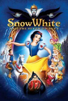 Snow-White-And-The-Seven-Dwarfs-สโนว์ไวท์กับคนแคระทั้งเจ็ด-(1937)