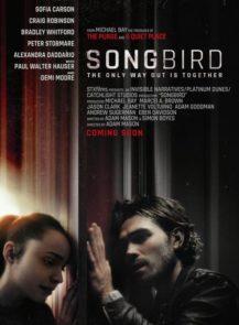 Songbird- โควิด-23-ไวรัสล้างโลก-(2020)-[ซับไทย]