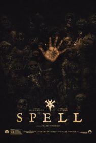 Spell-(2020)-พากย์ไทย