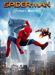 Spider-Man-Homecoming-สไปเดอร์แมน-โฮมคัมมิ่ง-(2017)