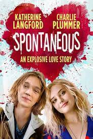 Spontaneous-(2020)