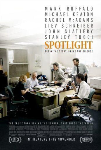 Spotlight-คน-ข่าว-คลั่ง-(2015)