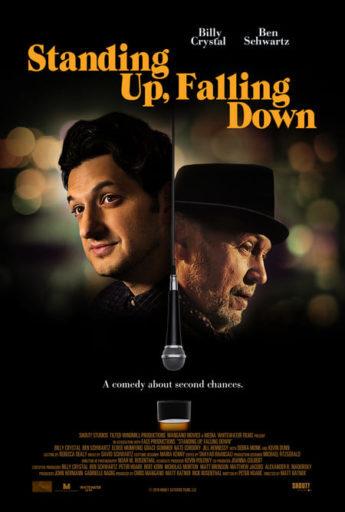 Standing-Up-Falling-Down-ยืนขึ้นหรือจะล้มลง-(2019)