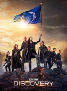 Star-Trek-Discovery-Season-3-สตาร์-เทรค-ดิสคัฟเวอรี-ปี-3-(2020)