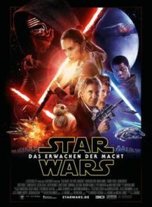 Star-Wars-7-The-Force-Awakens-สตาร์-วอร์ส-7-อุบัติการณ์แห่งพลัง-(2015)
