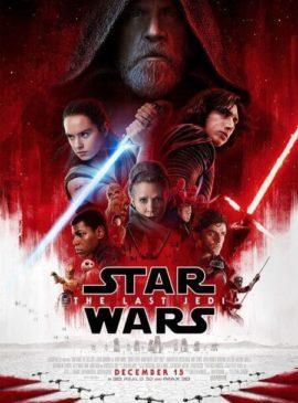 Star-Wars-Episode-VIII-The-Last-Jedi-สตาร์-วอร์ส-ปัจฉิมบทแห่งเจได-(2017)