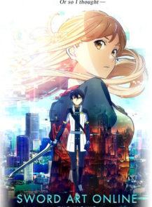 Sword-Art-Online-The-Movie-Ordinal-Scale-ซอร์ต-อาร์ต-ออนไลน์-เดอะ-มูฟวี่-ออร์ดินอล-สเกล-(2017)