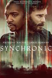 Synchronic-(2019)-พากย์ไทย