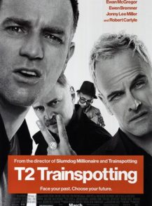 T2-Trainspotting-ทีทู-เทรนสปอตติ้ง-(2017)