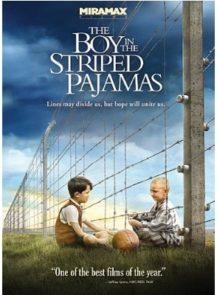 THE-BOY-IN-THE-STRIPED-PYJAMAS-เด็กชายในชุดนอนลายทาง-(2008)