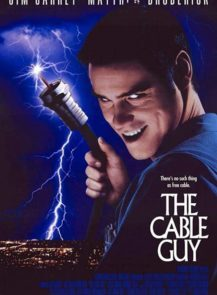 THE-CABLE-GUY-เป๋อ-จิตไม่ว่าง-(1996)