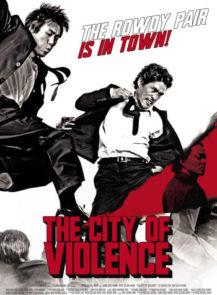 THE-CITY-OF-VIOLENCE-โหดคู่สู้ไม่ถอย-(2006)