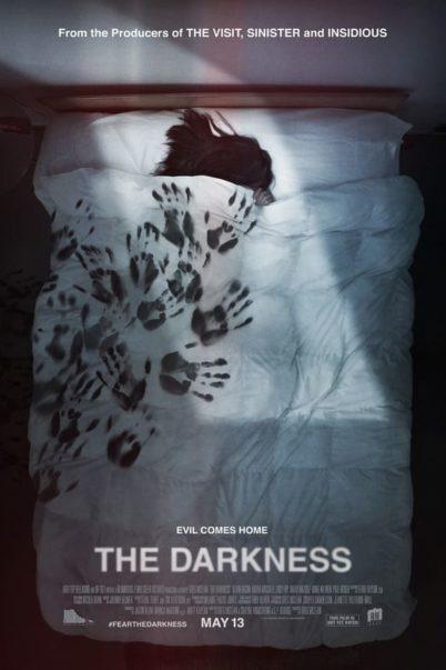 THE-DARKNESS-วิญญาณนรกตามสยอง-(2016)