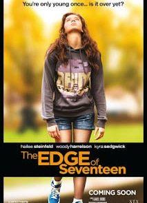 THE-EDGE-OF-SEVENTEEN-17-วัยใส-วันว้าวุ่น-(2016)-[ซับไทย]