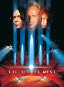 THE-FIFTH-ELEMENT-รหัส-5-คนอึดทะลุโลก-(1997)