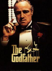 THE-GODFATHER-เดอะ-ก็อดฟาเธอร์-ภาค-1-(1972)