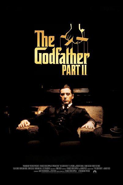 THE-GODFATHER-PART-2-เดอะก็อดฟาเธอร์-2-(1974)