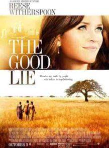 THE-GOOD-LIE-หลอกโลกให้รู้จักรัก-(2014)