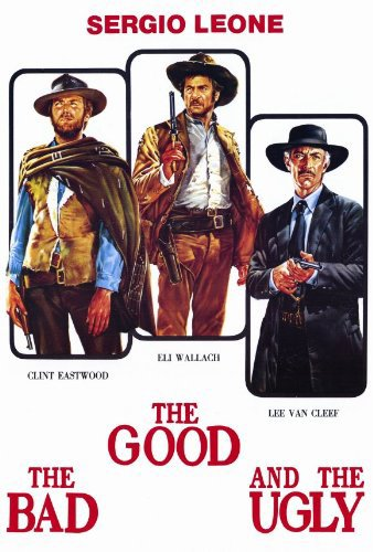 THE-GOOD-THE-BAD-AND-THE-UGLY-มือปืนเพชรตัดเพชร-(1996)