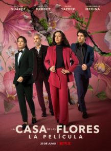 THE-HOUSE-OF-FLOWERS-THE-MOVIE-บ้านดอกไม้-เดอะ-มูฟวี่-(2021)-[ซับไทย]