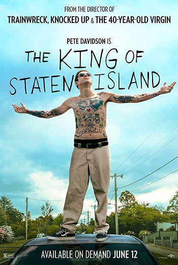 THE-KING-OF-STATEN-ISLAND-(2020)
