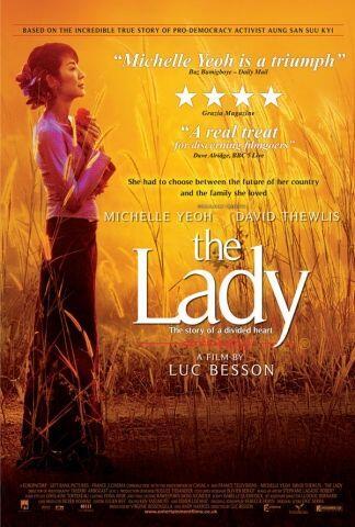 THE-LADY-อองซานซูจี-ผู้หญิงท้าอำนาจ-(2011)