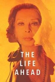 THE-LIFE-AHEAD-ชีวิตข้างหน้า-(2020)-[ซับไทย]