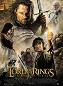 THE-LORD-OF-THE-RINGS-THE-RETURN-OF-THE-KING-ลอร์ดออฟเดอะริงส์-อภินิหารแหวนครองพิภพ-ภาค-3-(2003)