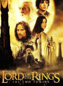 THE-LORD-OF-THE-RINGS-THE-TWO-TOWERS-ลอร์ดออฟเดอะริงส์-อภินิหารแหวนครองพิภพ-ภาค-2-(2002)