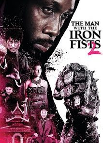 THE-MAN-WITH-THE-IRON-FISTS-2-วีรบุรุษหมัดเหล็ก-2-(2015)