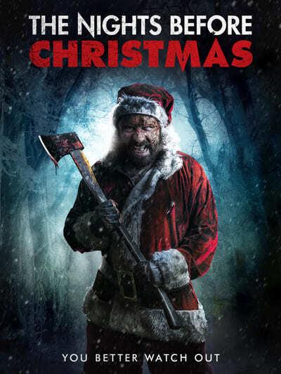THE-NIGHTS-BEFORE-CHRISTMAS-คืนสยองก่อนคริสมาสต์-(2019)