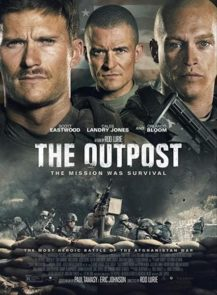 THE-OUTPOST-ผ่ายุทธภูมิล้อมตาย-(2020)