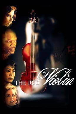 THE-RED-VIOLIN-ไวโอลินเลือด-(1998)