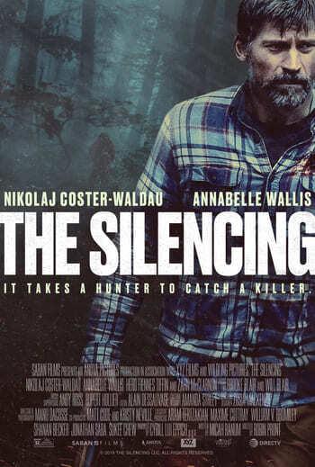 THE-SILENCING-ล่าเงียบเลือดเย็น-(2020)-[ซับไทย]