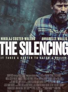 the silencing ล่าเงียบเลือดเย็น 2020