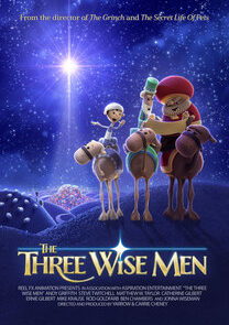 THE-THREE-WISE-MEN-(2020)-[ซับไทย]