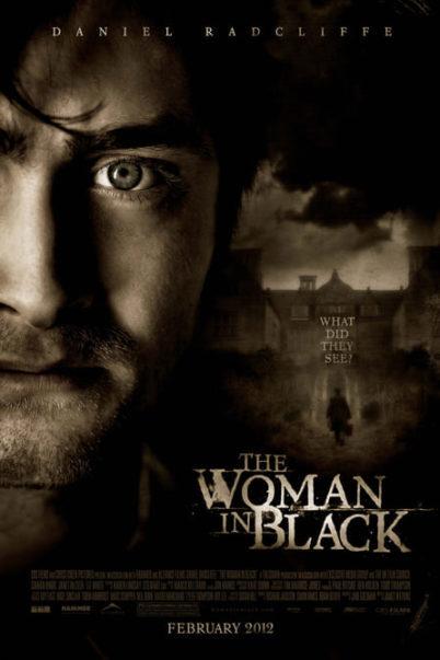THE-WOMAN-IN-BLACK-ชุดดำสัญญาณสยอง-(2012)