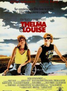 THELMA-&-LOUISE-มีมั่งไหมผู้ชายดีๆ-สักคน-(1991)