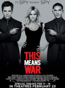 THIS-MEANS-WAR-สงครามหัวใจ-คู่ระห่ำพยัคฆ์ร้าย-(2012)