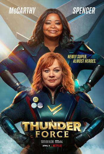 THUNDER-FORCE-ธันเดอร์ฟอร์ซ-ขบวนการฮีโร่ฟาดฟ้า-(2021)