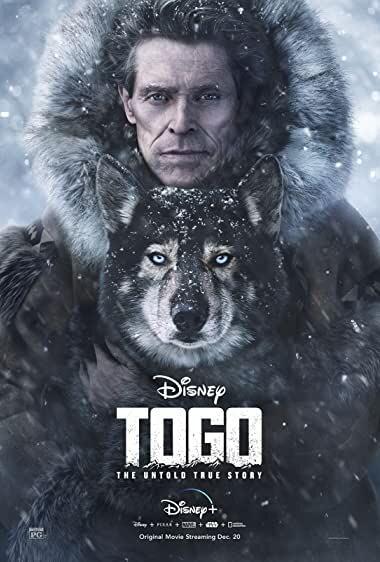 TOGO-(2019)-พากย์ไทย