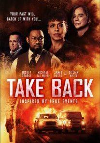 Take-Back-(2021)-[ซับไทย]