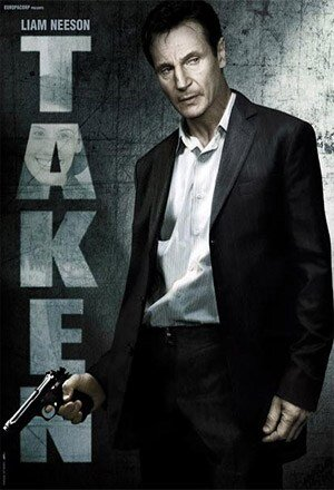 Taken-1-เทคเคน-สู้ไม่รู้จักตาย-(2008)