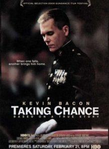 Taking-Chance-ด้วยเกียรติ-แด่วีรบุรุษ-(2009)