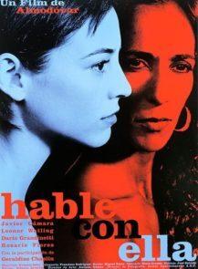 Talk-to-Her-บอกเธอให้รู้ว่ารัก-(2002)