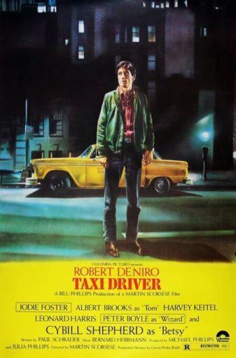 Taxi-Driver-แท็กซี่มหากาฬ-(1976)