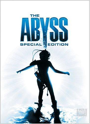 The-Abyss-ดิ่งขั้วมฤตยู-(1989)