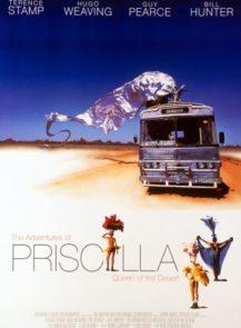 The-Adventures-of-Priscilla-Queen-of-the-Desert-ผู้ชายอะเฮ้ว!-(1994)